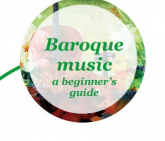 Baroque Music dinle