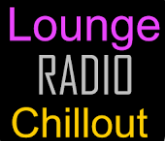 Chillout Lounge Radio dinle
