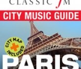 Classical ONE Paris dinle