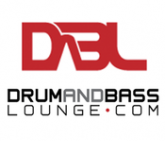 Drum and Bass Lounge dinle