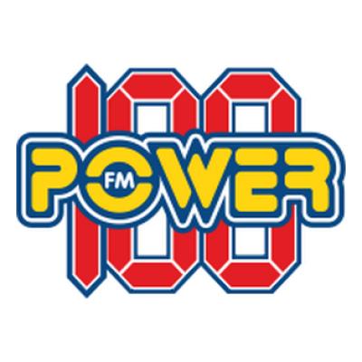 Powerfm
