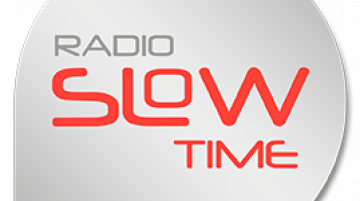 Slow Time dinle